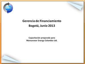 12-gerencia-financiamiento